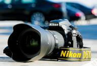 AF-S NIKKOR 24-70mm f/2.8E ED VRを検証