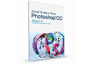 「PHOTOSHOP CC ハンドブック」PDF版を無償公開中