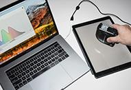 新型 iPad Pro とレタッチアプリ「Affinity Photo」を使い、モバイルで本格的な画像編集とプリント作りを行う【後編】