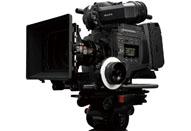 4Kの基礎知識② 各社から出そろった4Kカメラ