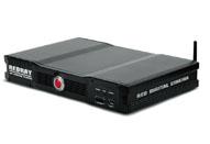 4Kの基礎知識③ 4K放送と試聴環境の課題