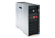 HP Z820で4K映像編集マシンを作る② 4Kのためのストレージ