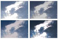第5回 画像のコントロールは、ハイライト&シャドーから