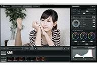 第29回 動画で様々なフィルムのトーンを簡単に再現できるソフト