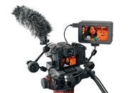 第37回 軽量な一眼カメラに最適な本格派ビデオ雲台が欲しい