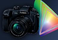 HDR映像を撮影可能にするハイブリッドログガンマとは