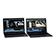 新時代到来を告げるM1チップ搭載MacBookの性能はいかに?