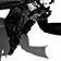 EOS-1D X Mark II × MUNETAKA TOKUYAMA  Shooting Review