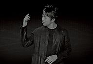 "EOS C700制作事例「rhythm zone  EXILE TAKAHIRO ""Irish Blue""」「京都・三千院界隈の紅葉」"