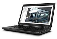 24コアのインテル® Xeon® プロセッサーを搭載したZ820と、最新のモバイルワークステーションZBook 17をテストする