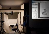 第8回 スタジオ撮影、最新モニター事情