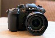 Panasonic LUMIX GH5Sの動画性能を検証する①