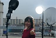 【解析特集】世界最小のスタジオライトの実力と活用法 Profoto A1 AirTTL