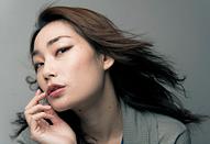 【解析特集】ロケ撮影最強のモノブロックストロボ Profoto B1X 500 AirTTL③