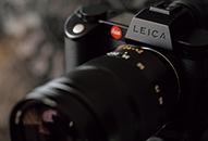 ライカ SL2-S|写真・映像、2つの世界を1台で写し撮る