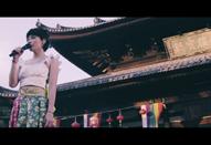 Vol.4 藤代雄一朗:見慣れた風景をかけがえのない映像に変える映像作家