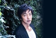 Vol.10 西村彩子:被写体に寄り添ってファンの喜ぶ表情を引き出すフォトグラファー