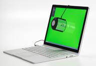 第3回 Surface Bookの液晶ディスプレイを大検証