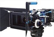 EOS 5D Mark II & RED ONE デジタルムービーセミナー