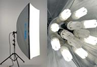 RIFA-F 90×160 MAX  写真電気工業