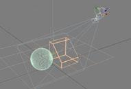 第4回 3DCG写真制作の用語解説