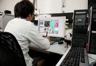 第7回 3DCG制作を始めた現場を取材!株式会社2055の事例