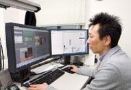 第8回 3DCG制作を始めた現場を取材!株式会社 日庄の事例