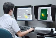 第9回 3DCG制作を始めた現場を取材! フォトグラファーから3DCGフォトグラファーへ 株式会社ピップスの事例