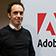 Adobe Aeroのキーパーソン ステファノ・コラッツァ氏独占インタビュー@Adobe MAX Japan 2019「アドビの描くAR、VRの未来」