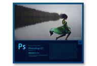 Photoshop CC 2014年リリース メジャーアップデート