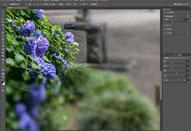 Photoshop CC 2015:フォトグラファーが知っておきたい主な新機能と変更点
