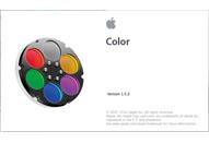「Color」への誘い