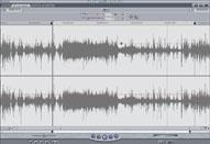 音声調整の基本「レベル」をマスターする