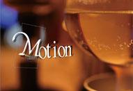 タイトルプラグインとしての「Motion」