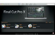 はじめに〜EOS MOVIEの映像制作に最適なFinal Cut Pro X