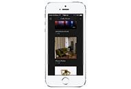 第36回 Lightroom mobileを使いこなす その3 iPhone編