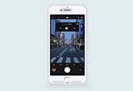 第4回 「iPhoneでRaw撮影」を検証する