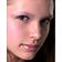 Photoshopを使って素顔をデジタルメイクアップする