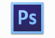 Photoshop CS6 パブリックベータ緊急レビュー 第1回