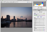 Photoshop CS6 パブリックベータ緊急レビュー 第2回
