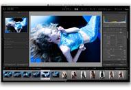 第3回 「Lightroom CC(2015)とPhotoshop CC(2015)の違い」へBack to Basic
