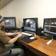 第3回 Smoke For Mac OS X で起業したポストプロダクション「QuadRoot」