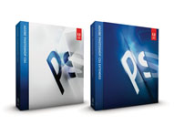 Adobe Photoshop CS5が5月下旬発売!全国でセミナーも開催