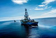 アラフラ海沖150キロ、アバディLNGプロジェクトを6Kで撮る