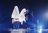 ポーター・ロビンソン「SECRETSKY」VRコンサート、Blackmagic Designカメラで撮影