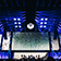 マムフォード・アンド・サンズのコンサート用映像を「POCKET CINEMA CAMERA 6K」で撮影