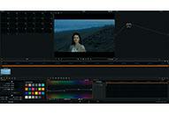 Blackmagic Production Camera 4Kをフォトグラファー目線で使いこなす!②