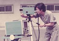 メーカーでカメラを作り続けるという選択肢