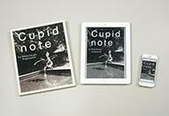 Kindle電子書籍の写真集を自分で作る