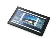 Windows 8 タブレット ThinkPad Tablet 2をテストする